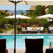 View all posts in Sonoma Resorts and Spas