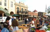 View all posts in Farmers Markets & Stands