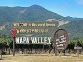 View all posts in Beyond Sonoma Valley
