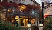 View all posts in About Sonoma Lodging