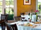 View all posts in About Sonoma Restaurants