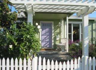 Image for Cottage Sonoma