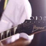 Image guitar