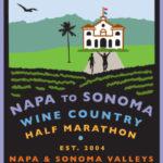 Image Half Marathon