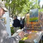 sonoma-plein-air-art-festival