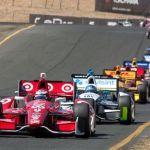 Image Sonoma Raceway