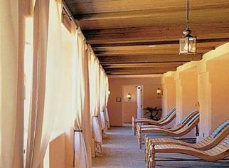 Photo of Fairmont Sonoma Inn Willow Stream Spa